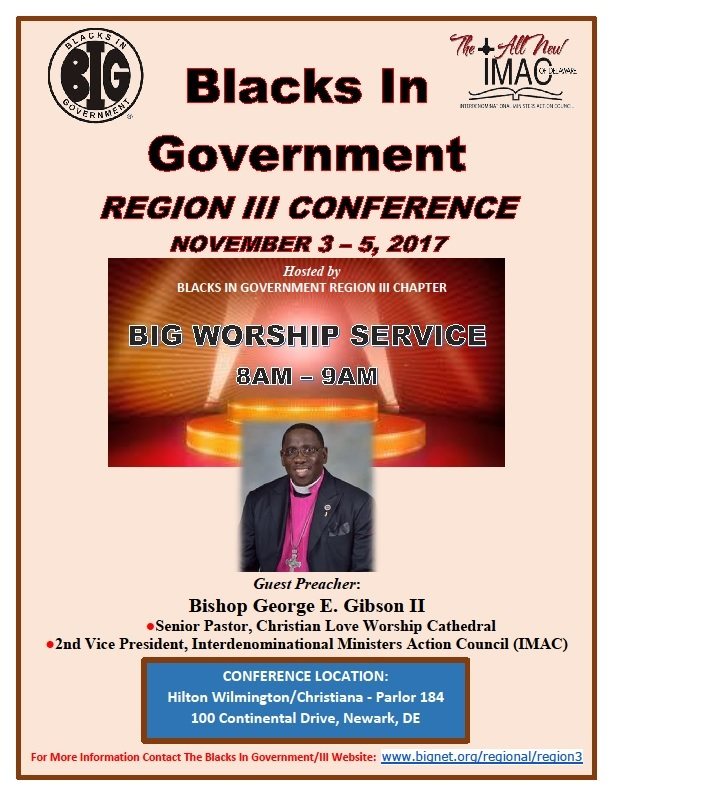 blacks-in-government-flyer