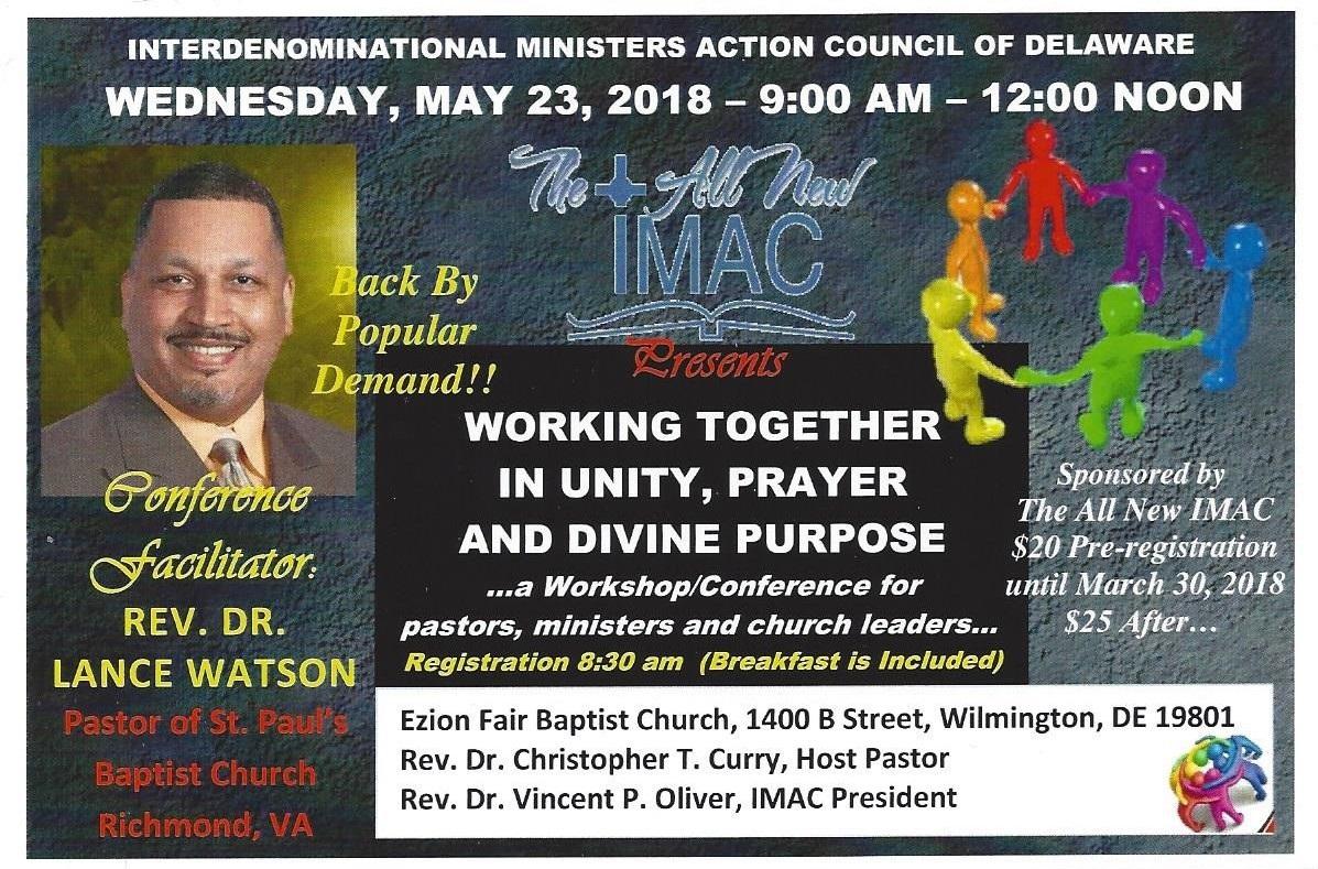 imac-leadership-conference-2018-advertisement-card