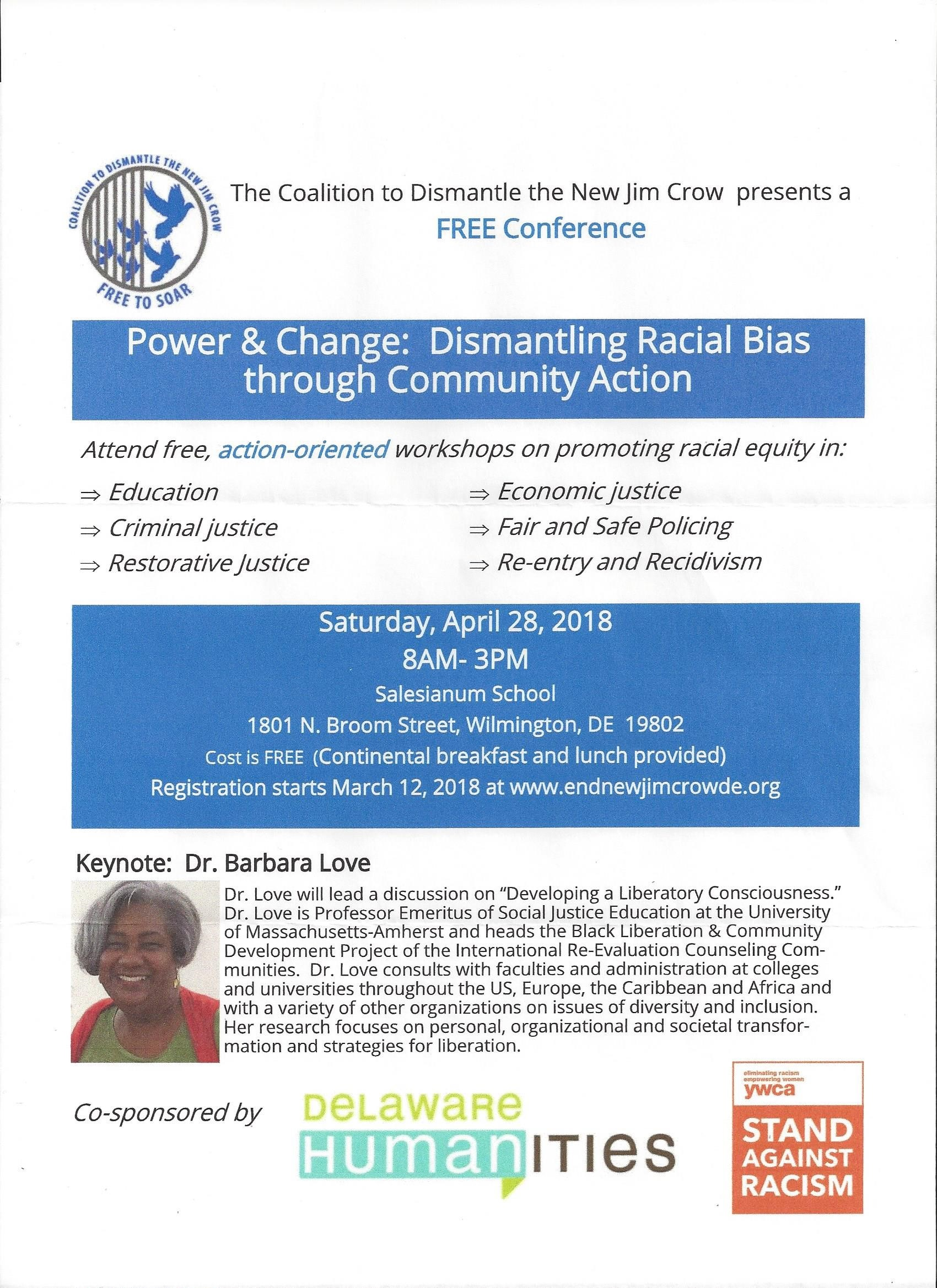 new-jim-crow-conference