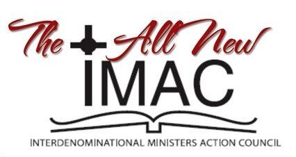 cropped-Imac-Logo-1.jpg